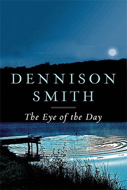EYE OF THE DAY - SMITH