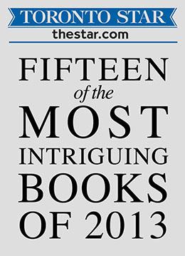 best152013-star