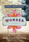 Wonder_Dominique Fortier (WONDER by Dominique Fortier)