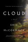CLOUD Eric McCormack (CLOUD by Eric McCormack)
