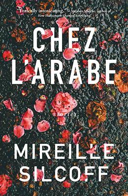 CHEZ L'ARABE Mireille Silcoff