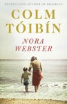 NORA WEBSTER Colm Toibin (NORA WEBSTER by Colm Toibin)