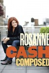 Cash_Composed_EDRev (COMPOSED by Rosanne Cash)