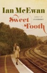 Sweet Tooth (SWEET TOOTH by Ian McEwan)